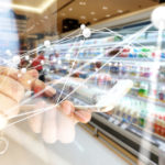 Technology Continues to Drive the New Retail Paradigm