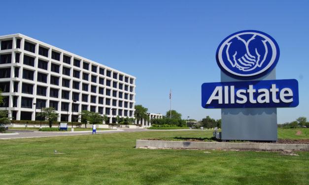 Allstate to Retire Esurance Brand