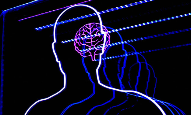 How to Coach Your Brain to Increase Your Attention Span