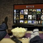 Nielsen: Content and Streaming Both Up
