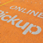 Consumers Continue to Be Enticed by Click and Collect
