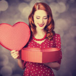 Confident Consumers and Broader Buying Lead to Record Valentine's Day Spending Plans