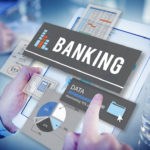 Advertising Strategies for Banking Industry 2020