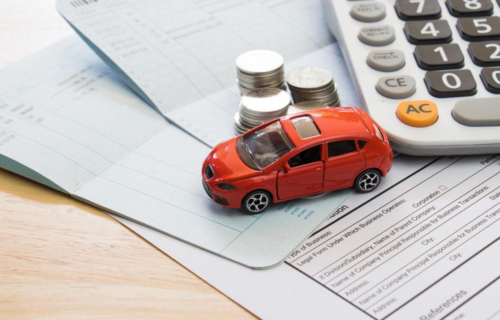 Advertising Strategies for Auto Insurance Market 2020