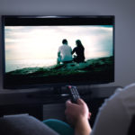 Ampersand Launches Solution to Simplify Advanced TV Buying