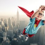 You May be a Workplace Hero Without Realizing it