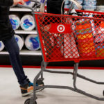 Retail Sales Drop 0.5% in February