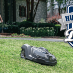 Husqvarna Automower Trade and Save Promotion!