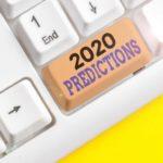 Four More 2020 Local Media & Commerce Predictions