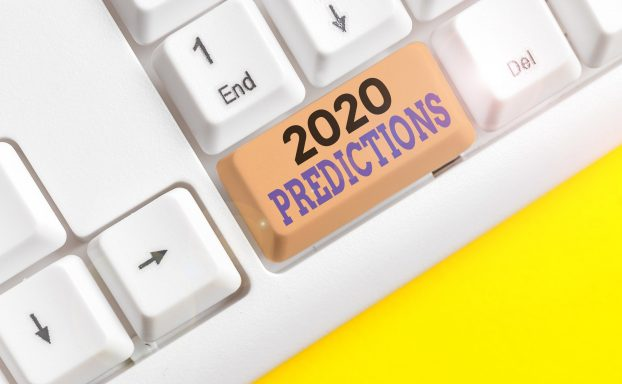 Four More 2020 Local Media & Commerce Predictions