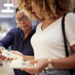 Facebook Creates $100 Million Grant Program to Assist Small Businesses Dealing With COVID-19 Impact