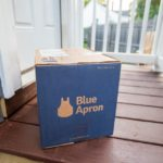 Blue Apron Stock Surges 70% as Grocery and Food Deliveries Spike Amid Coronavirus Crisis
