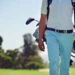 Golf Industry 2020