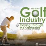 Golf Industry 2020 Presentation