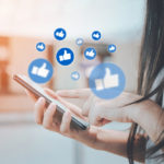 Maximize Audience Engagements with the Latest Social Media Best Practices