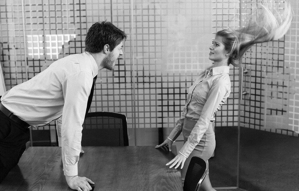 6 Field-tested Sales Negotiating Tips to Deal with Jerks