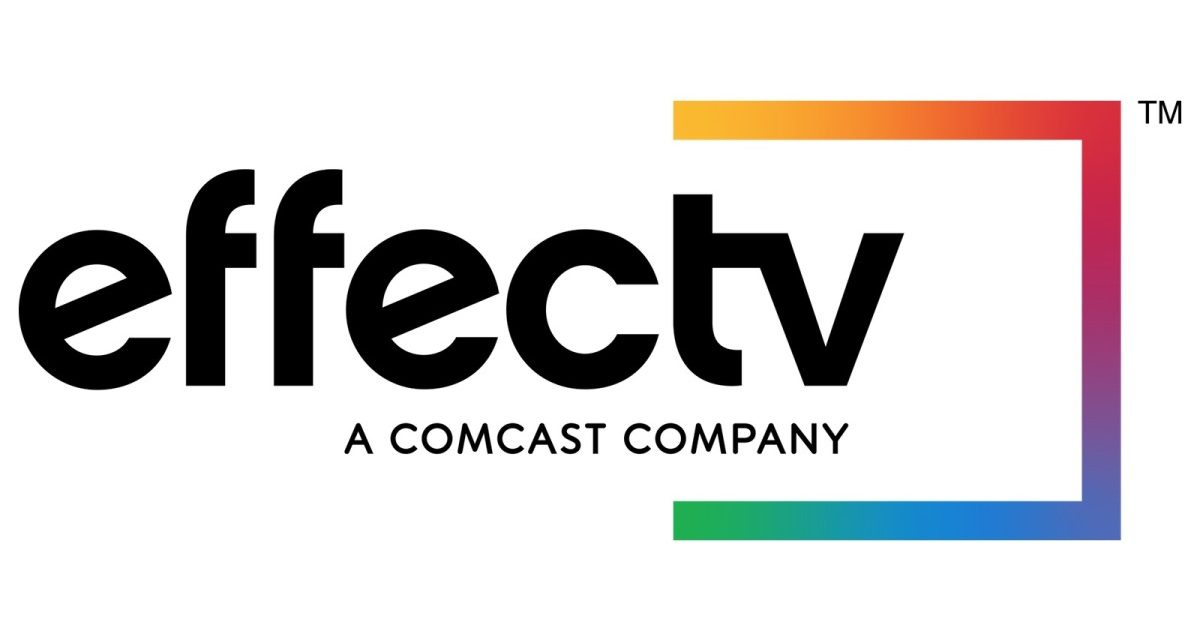 OTT Adds Reach to TV Campaigns: Effectv