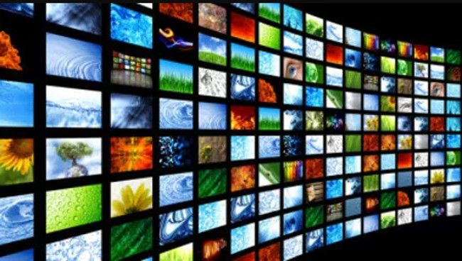 Grabyo: 74% of Global Pay-TV Customers to Cut Cord Within Five Years