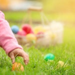 Children's Easter Parade and Easter Egg Hunt