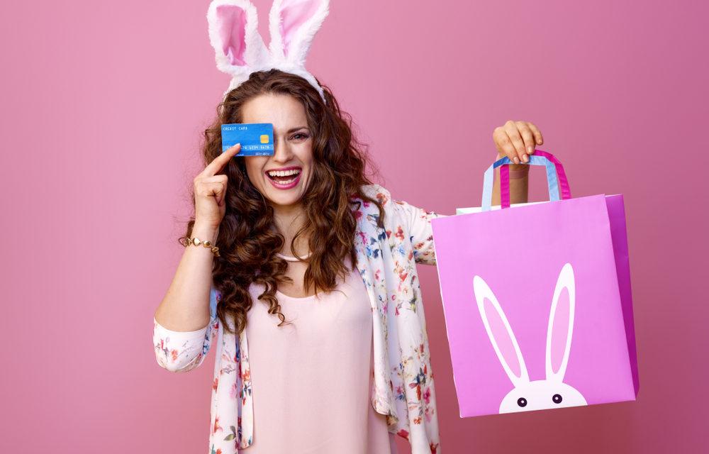 Advertising Strategies for Spring 2020 Retail Season
