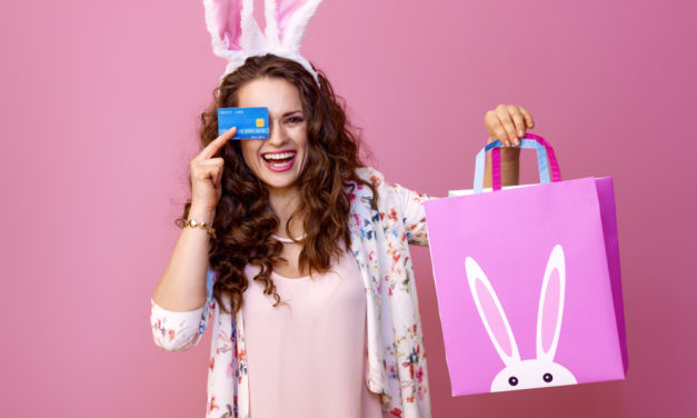 Advertising Strategies for Spring 2020 Retail Season