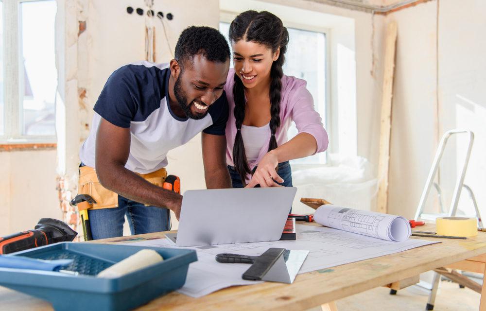 Advertising Strategies for Remodeling Market 2020