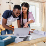 Advertising Strategies for Remodeling Market 2020