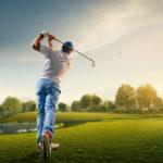 Advertising Strategies for Golf Industry 2020