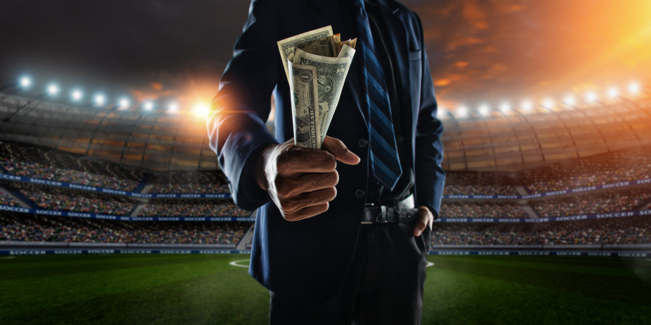 Advertising Strategies for Sports Betting Market 2020