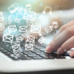 The B2B Comfort Zone: Email Is Still Best for Sending Content