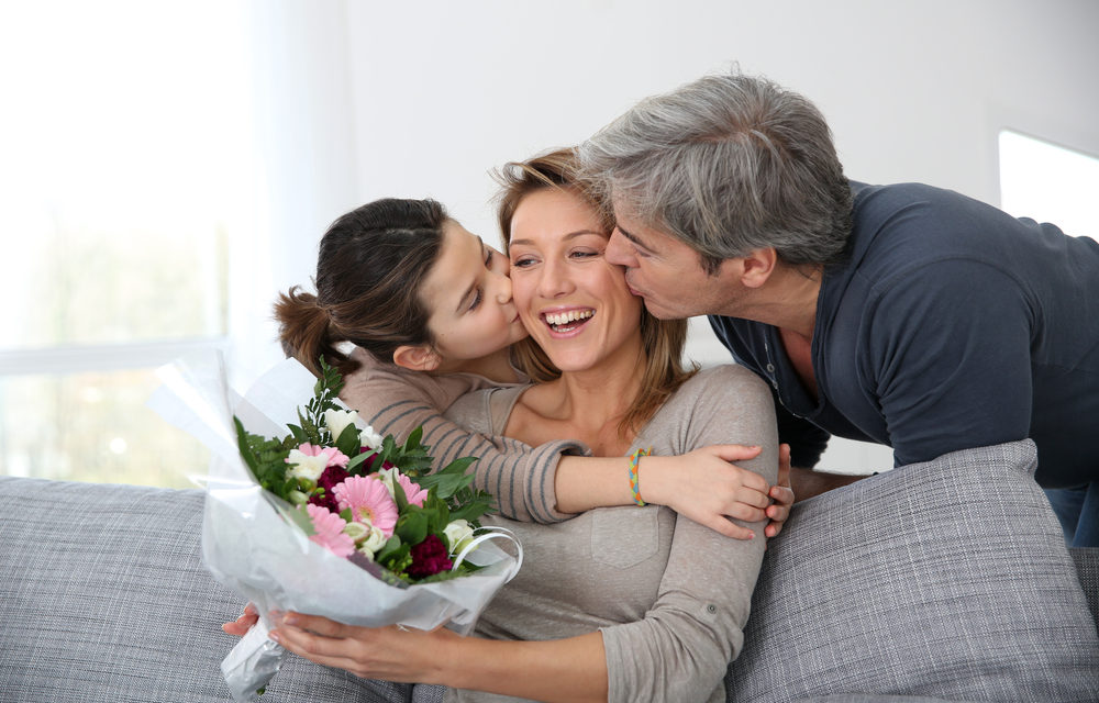 Advertising Strategies for Mother's Day 2020
