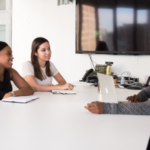 How to Balance Hiring for Skills and Cultural Fit