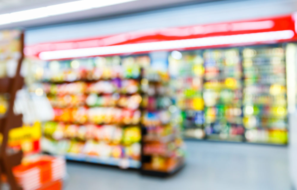 Convenience Stores 2020: Building on Growth