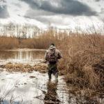 Fishing & Hunting Market 2020