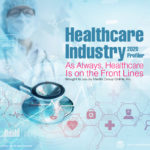 Healthcare Industry 2020: Overview Presentation