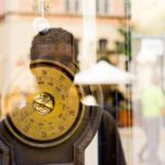 Kantar Covid-19 Barometer Reveals Shifts in Consumer Attitudes, Expectations of Brands