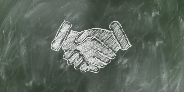 Winning Sales Proposals are Client-Centered