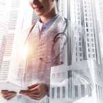 Healthcare Industry 2020: Overview