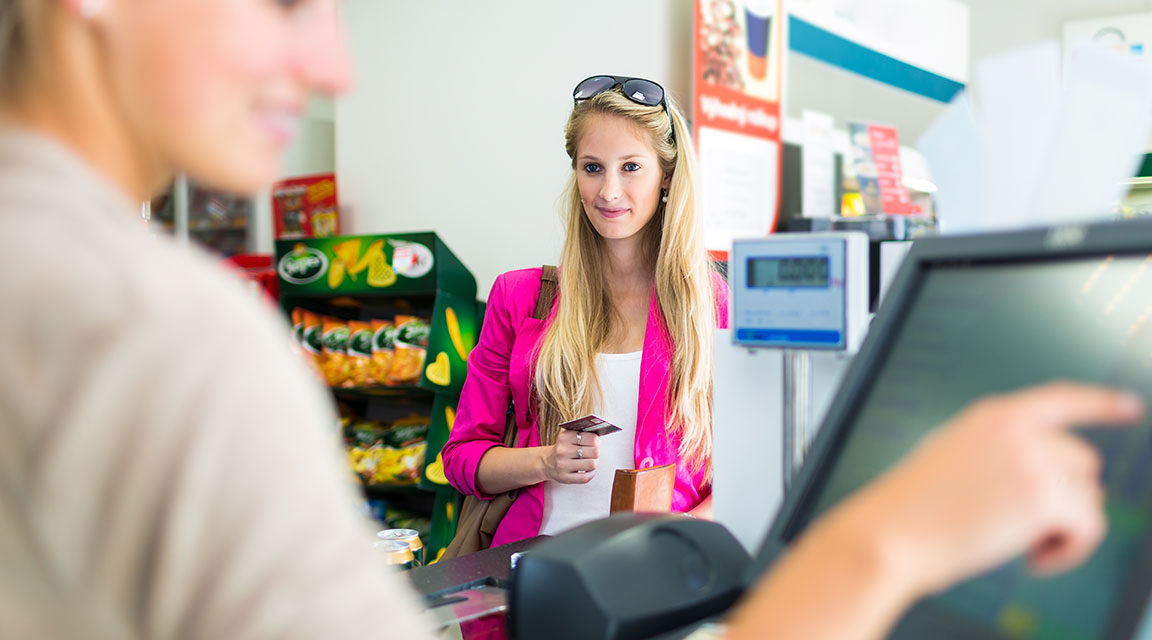 Convenience Stores 2020: Evolving with Consumers