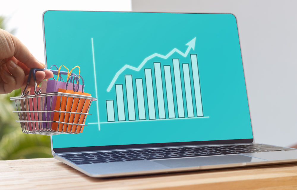 US Direct-to-Consumer Ecommerce Sales Will Rise to Nearly $18 Billion in 2020