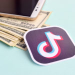 Tiktok Creates Live Programming to Encourage Connection Amid Social Distancing