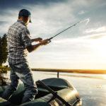 Advertising Strategies for Fishing & Hunting Market 2020