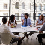 You Absolutely Need to Have These 10 Sales Meetings with Your Team