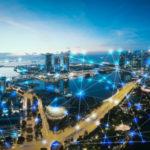 Global Smart City AI Software Revenue Forecast to Spike Sevenfold by 2025