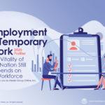 Employment & Temporary Work 2020 Presentation