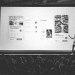 5 Reasons Slide Presentations Suck Today More Than Ever