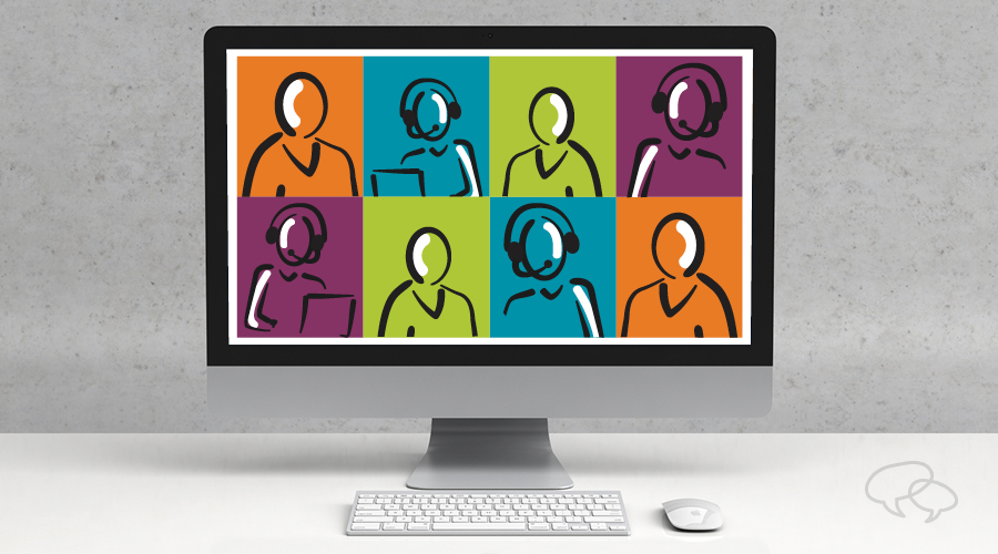 Remote Sales 101: 10 Easy Tips to Improve Your Online Meetings
