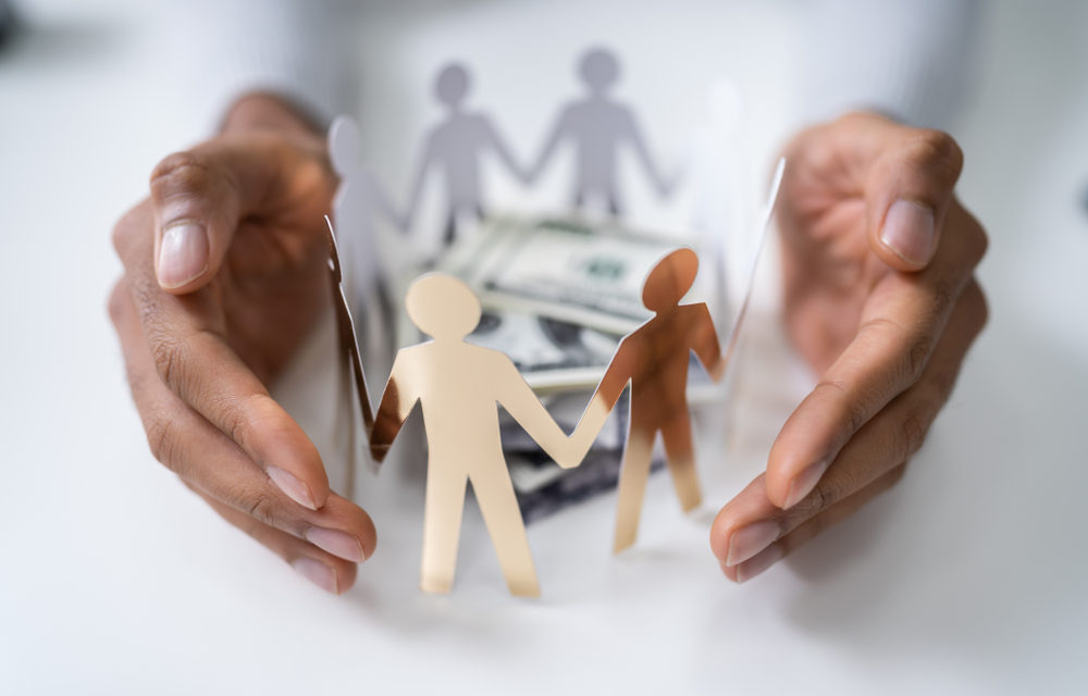 Advertising Strategies for Credit Unions 2020