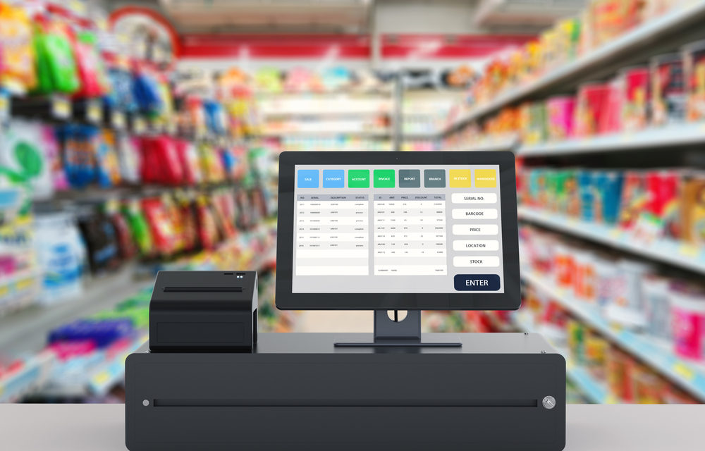 Convenience Stores 2020: A New Year, New Challenges