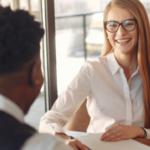 9 Key Indicators of a High-Performing B2B Sales Candidate